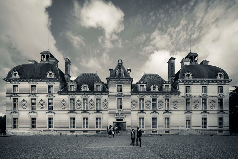Chateaux Cheverny 290914_2174.jpg