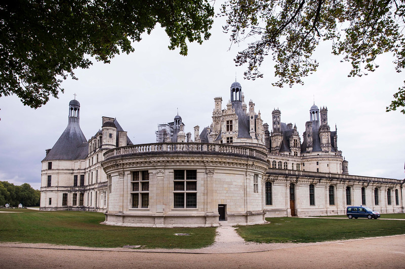 290914 Château de Chambord195 .jpg