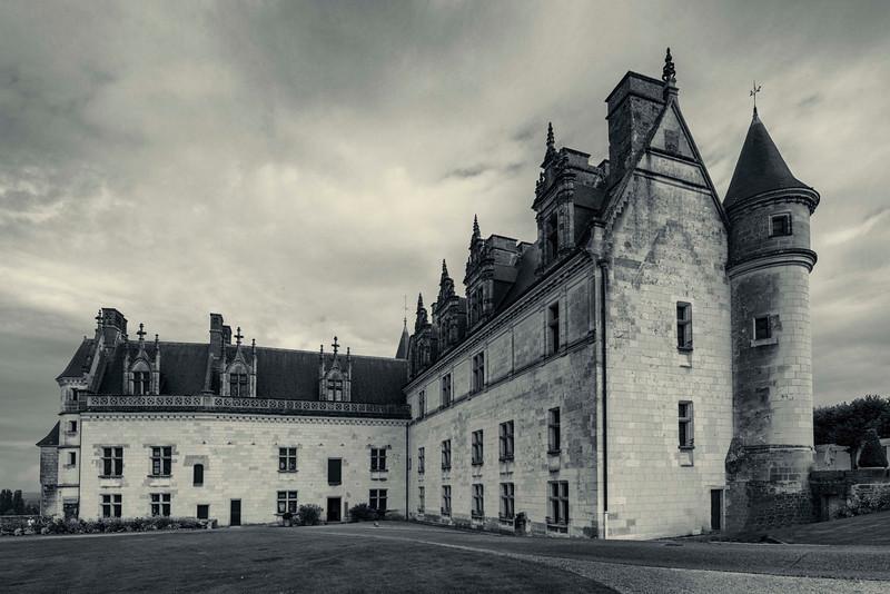 Chateaux 290914_1894.jpg