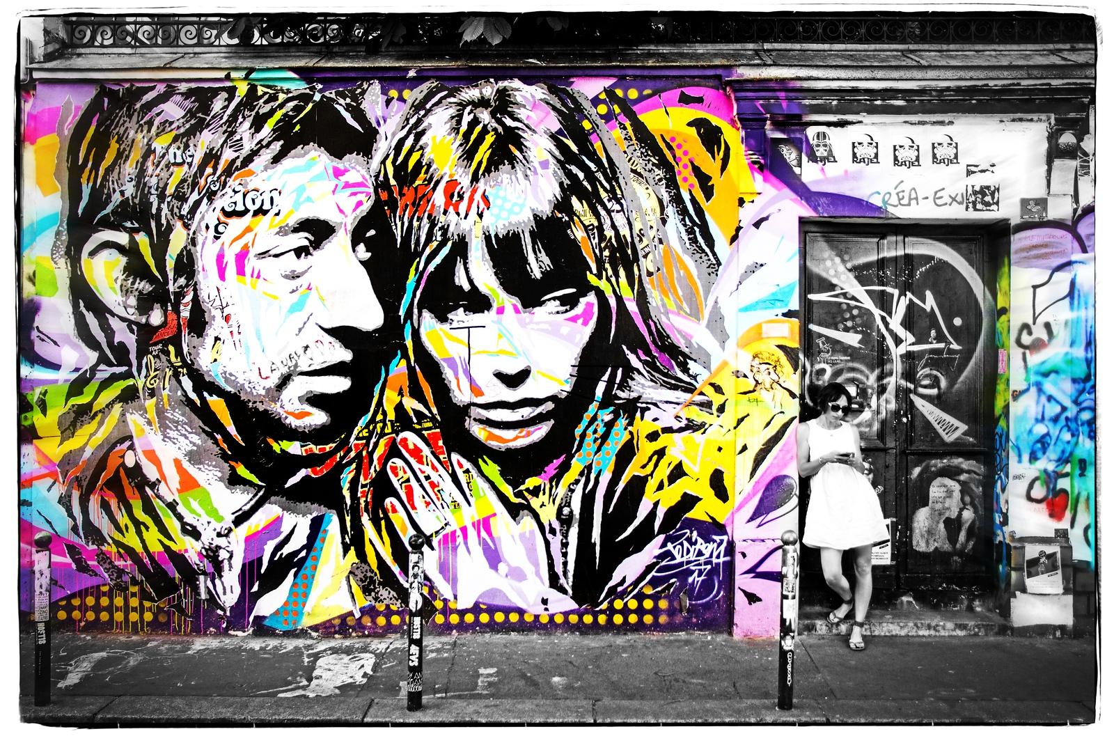 5 Rue De Verneuil