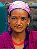 Himachal Women