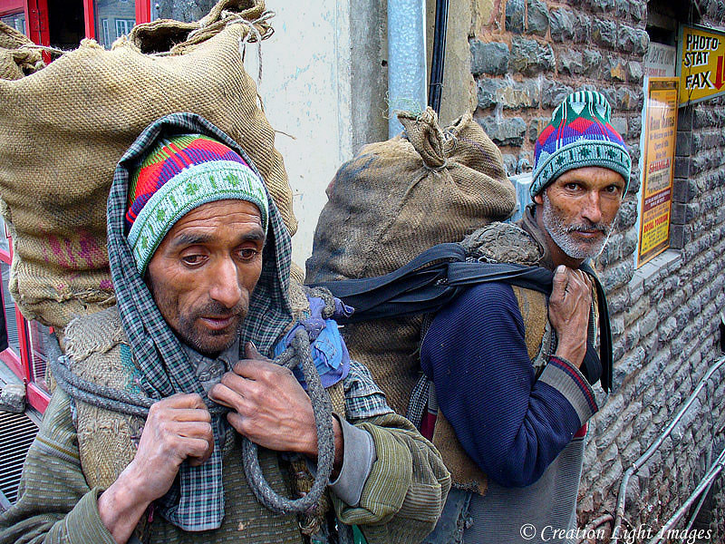 Coal Merchants, Shimla, Himachal Pradesh