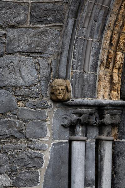 Kilkenny Black Abbey