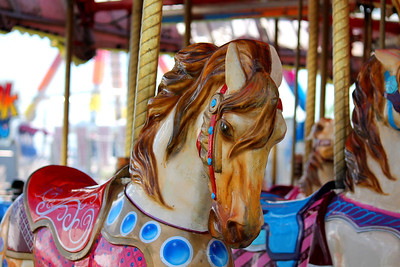 Fairs and Festivals 2013