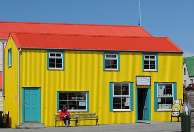 2010_01_06_Falkland Islands_Stanley - 19