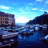 Portofino