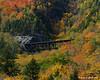 Willey Brook Railroad Bridge