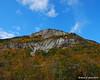 Mt. Willard