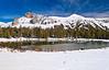 Yosemite has tonnes of snow along Tioga pass