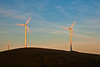 Windmills of Livermore in action