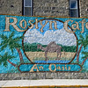 """Northern Exposure"" in Roslyn Washington"