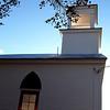 NH Church