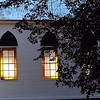 NH Church windows