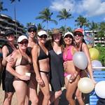 Family Big Island Trip