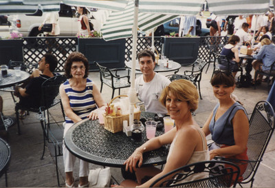Navy Pier 05-31-1999