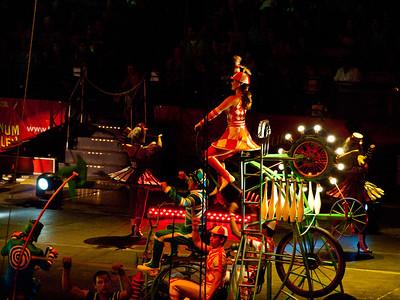 Ringling_Brothers_Barnum_Bailey_Circus
