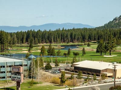 Tahoe_CarsonCity_2012