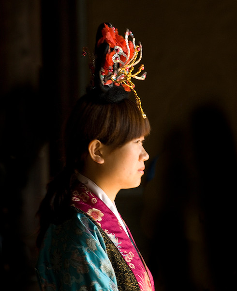 China_People-12