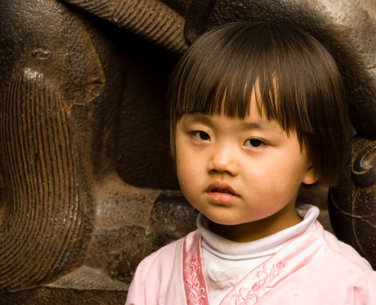 China_People-28