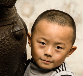 China_People-27