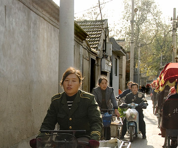 China_Hutong-11