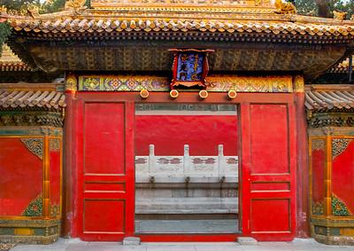 China_Beijing-9