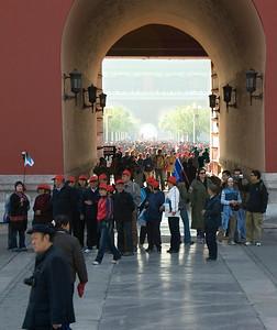 China_Forbidden City-12