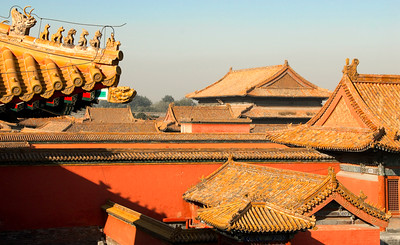 China_Forbidden City-9