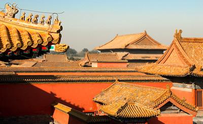 China_Forbidden City-9