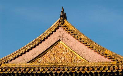 China_Forbidden City-4