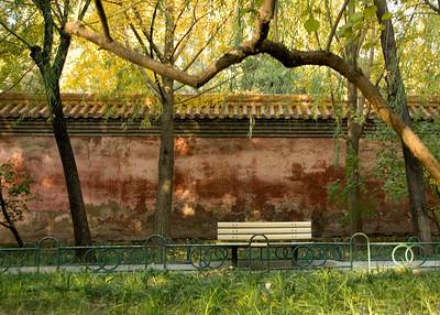 China_Beijing-1