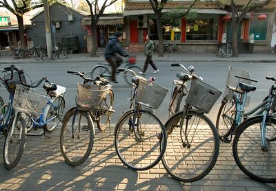 China_Beijing-2