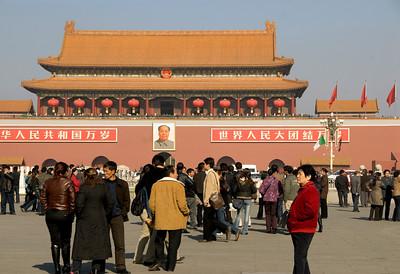 China_Forbidden City-15