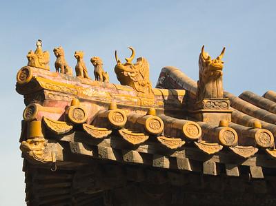 China_Forbidden City-6