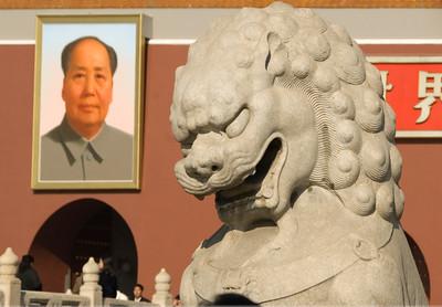 China_Forbidden City-14