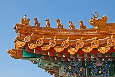 China_Forbidden City-16