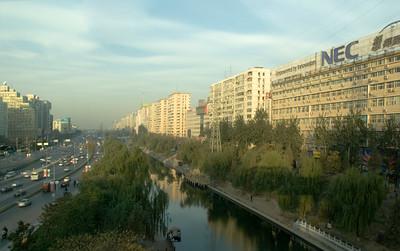 China_Beijing-12