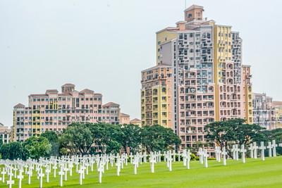 Manila_US War Memorial-19
