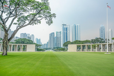 Manila_US War Memorial-3