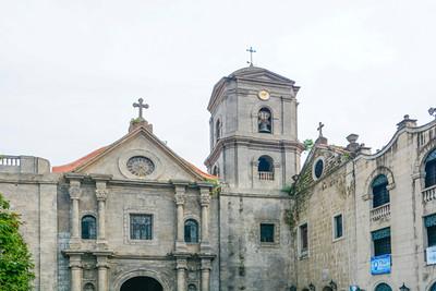 Manila_Church-1