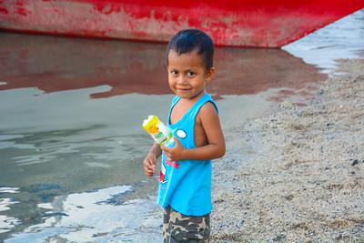 Philippines_Children-5
