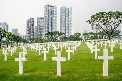 Manila_US War Memorial-10