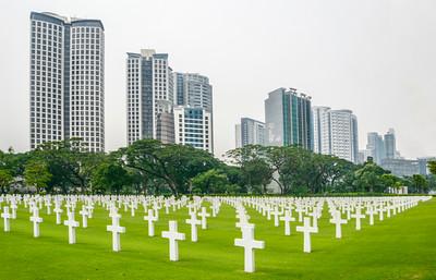Manila_US War Memorial-13