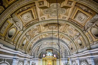 Manila_Church-3