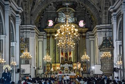 Manila_Church-2