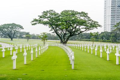 Manila_US War Memorial-11