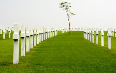 Manila_US War Memorial-15