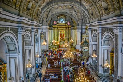 Manila_Church-4