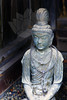 Guardian<br /> <br /> Location :: Adashino Nenbutsu-ji Temple, Kyoto<br /> <br /> 012013_008131 ICC sRGB 16in x 24in pic