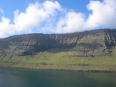 Borðoy